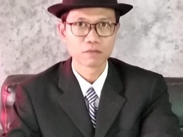 Teguh Muryanto, MMSI